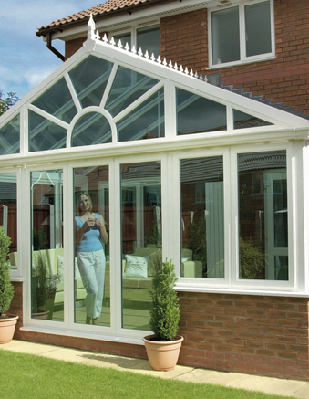 conservatories 32070922